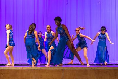170610 dancers showcase 17-16