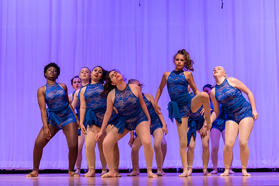 170610 dancers showcase 17-14