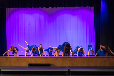 170610 dancers showcase 17-19