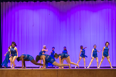 170610 dancers showcase 17-9