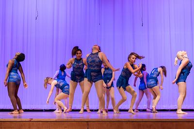 170610 dancers showcase 17-10
