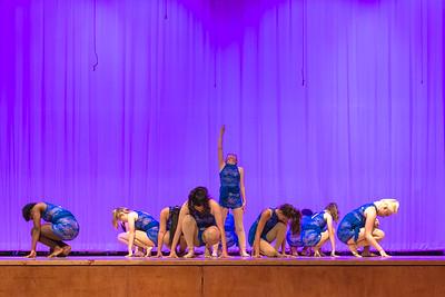170610 dancers showcase 17-2