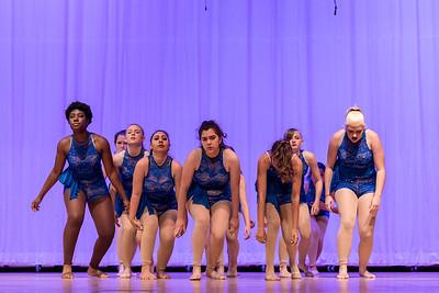170610 dancers showcase 17-13