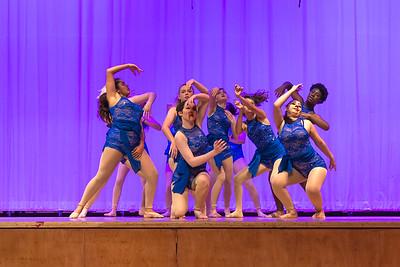 170610 dancers showcase 17-6