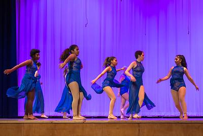 170610 dancers showcase 17-12