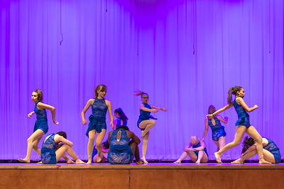 170610 dancers showcase 17-4