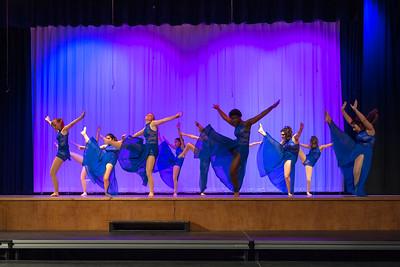 170610 dancers showcase 17-22
