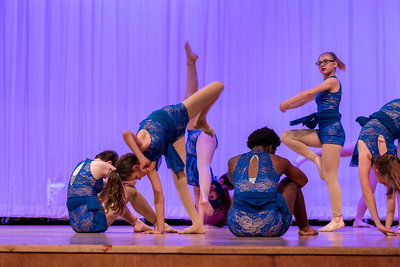 170610 dancers showcase 17-21