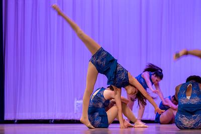 170610 dancers showcase 17-20