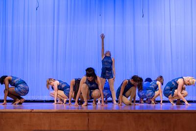 170610 dancers showcase 17-8