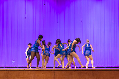 170610 dancers showcase 17-3