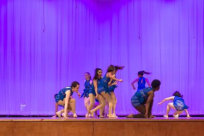170610 dancers showcase 17-5