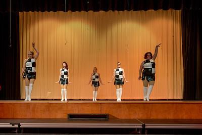 170610 dancers showcase 19-27