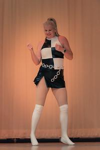 170610 dancers showcase 19-1
