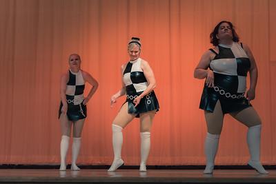 170610 dancers showcase 19-14