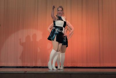 170610 dancers showcase 19-19