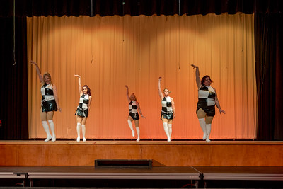 170610 dancers showcase 19-30