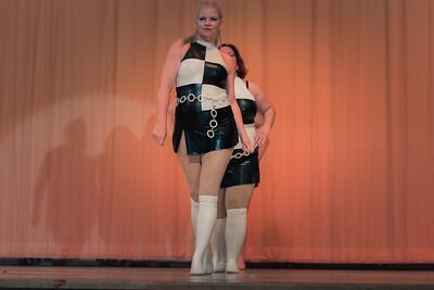 170610 dancers showcase 19-17