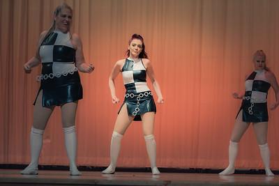 170610 dancers showcase 19-10