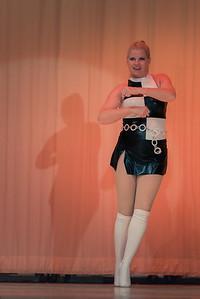 170610 dancers showcase 19-11