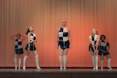 170610 dancers showcase 19-7