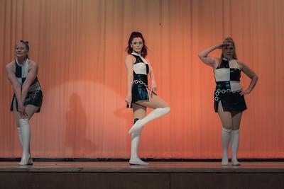 170610 dancers showcase 19-20
