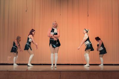 170610 dancers showcase 19-3