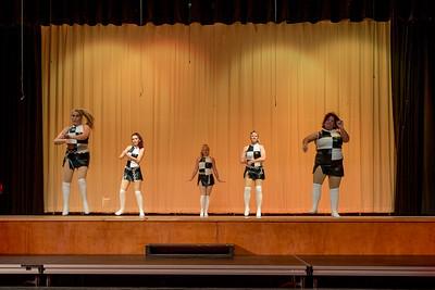 170610 dancers showcase 19-28