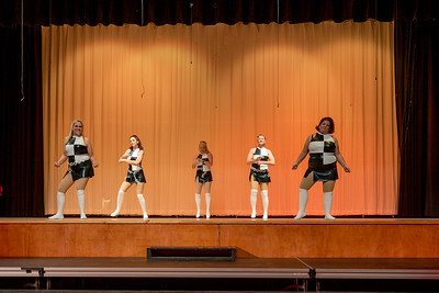 170610 dancers showcase 19-29