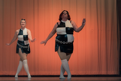 170610 dancers showcase 19-12