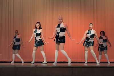 170610 dancers showcase 19-9