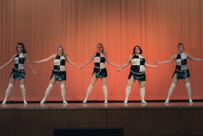 170610 dancers showcase 19-5