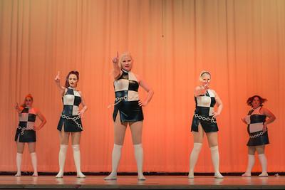 170610 dancers showcase 19-21