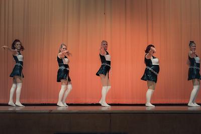 170610 dancers showcase 19-4