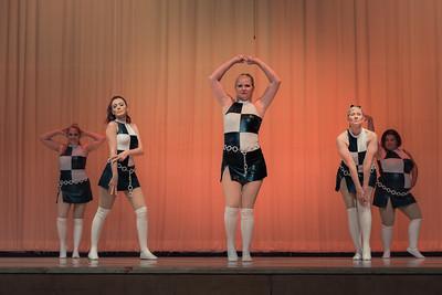 170610 dancers showcase 19-8