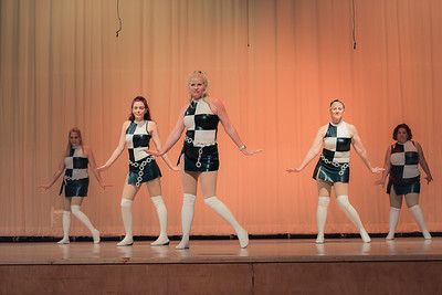 170610 dancers showcase 19-2