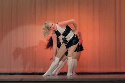170610 dancers showcase 19-15