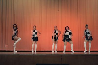 170610 dancers showcase 19-6