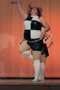 170610 dancers showcase 19-18