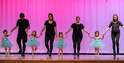 170610 dancers showcase 20-4