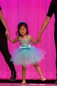 170610 dancers showcase 20-31