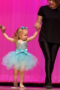170610 dancers showcase 20-33