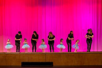 170610 dancers showcase 20-25