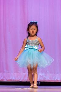 170610 dancers showcase 20-15