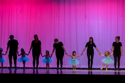 170610 dancers showcase 20-1