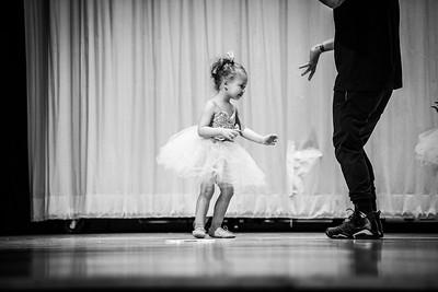 170610 dancers showcase 20-16