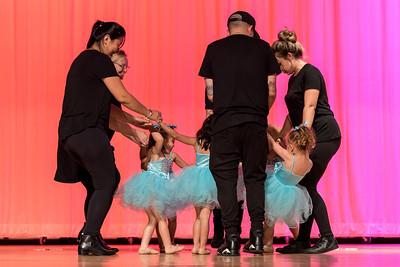 170610 dancers showcase 20-18