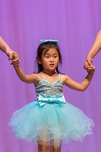 170610 dancers showcase 20-13