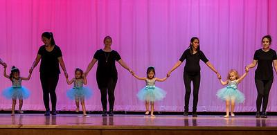170610 dancers showcase 20-5