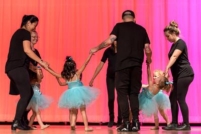 170610 dancers showcase 20-19